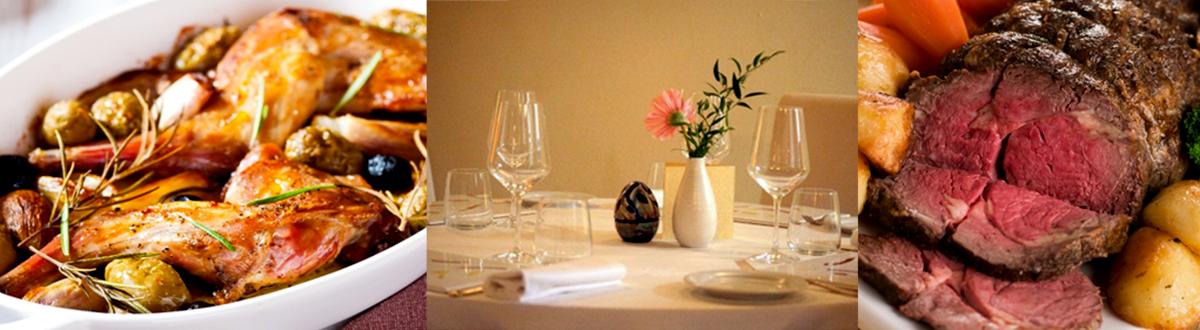 TRATTORIA-DI-VIGOSTANO_La_Cinghialina_Bed_and_Breakfast_Castell_Arquato